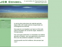 jcb-conseil.fr