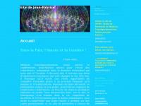 jean-fabrice.fr