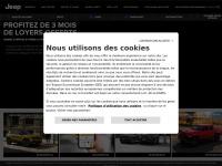 jeep.fr