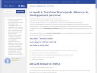 jeu-de-la-transformation.fr