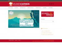 Jeunes-cathos.fr