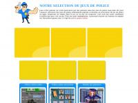 jeuxdepolice.fr