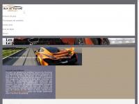 jeuxdevoituregratuit.fr