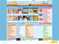 jeuxgratuits.fr