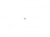 smartphon.fr