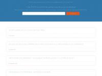 blog-ecommerce.com