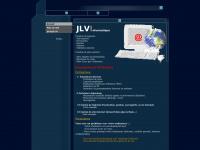 jlvi.fr