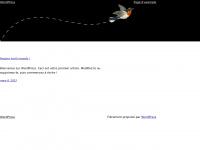 Jonathan-menet.fr