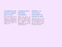 journal-militant.fr