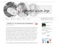journalduneame.fr