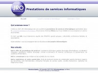 jro-informatique.fr
