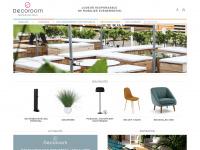 decoroom-design.com