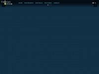 Celsius-online.com