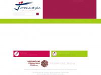 jumeaux-et-plus.fr