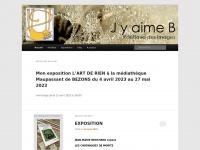 jyaimeb.fr