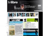 k-libre.fr