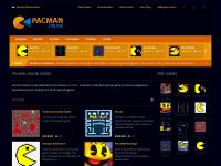 pacman.online