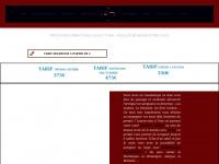 eric-marine.com