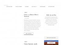 voyagerconnecte.fr