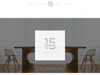 15dixieme.fr