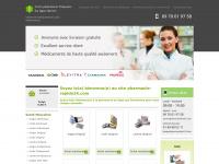 pharmacie-rapide24.com