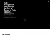 martin-transport.fr