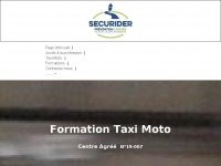 formationtaximoto.fr