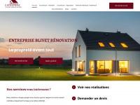 blivet-renovation-33.fr