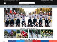 2020maillotcyclisme.com