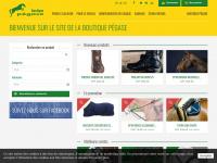 Boutique-pegase.ch