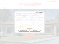 artetfermetures.fr