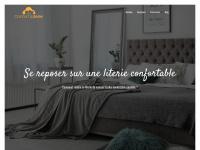 confortliterie.com
