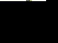arthur-j-elagage.com