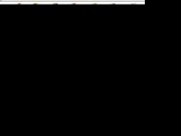 braceletsmagnetiques.fr
