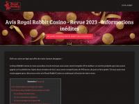 royalrabbit.net