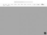 lustre-chambre.com