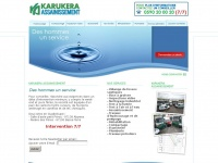 karukera-assainissement.fr