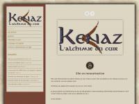 kenaz.fr