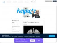 keynote.fr