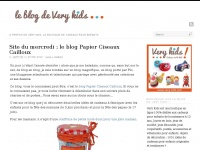 Kids-cadeaux-blog.fr