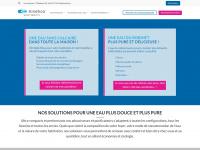 kinetico.fr