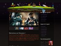 king-jeux.fr