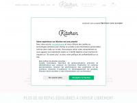 kitchendiet.fr