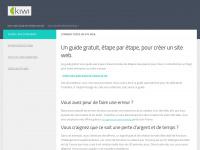 kiwi-web.fr