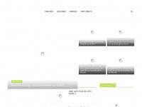 Kiwiweb.fr
