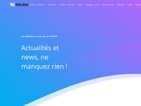 Koligo.fr