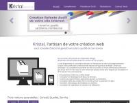 kristal-service.fr