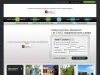 l-agence-immobiliere.fr