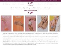 l-onglerie.fr
