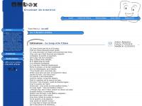 la-bnbox.fr